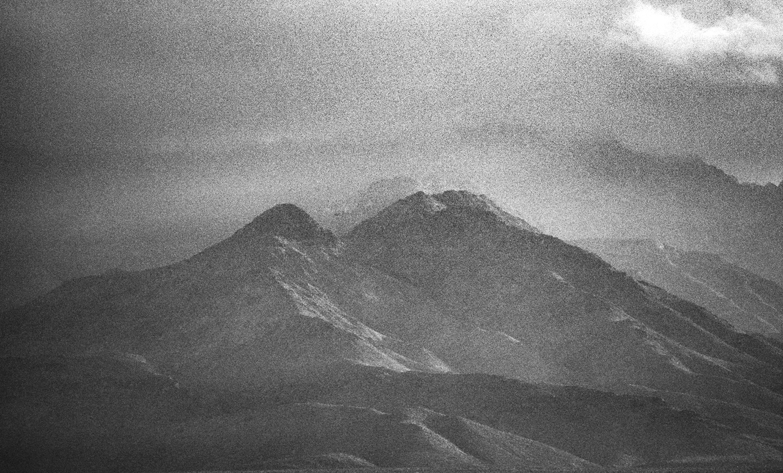 Mojave4.jpg