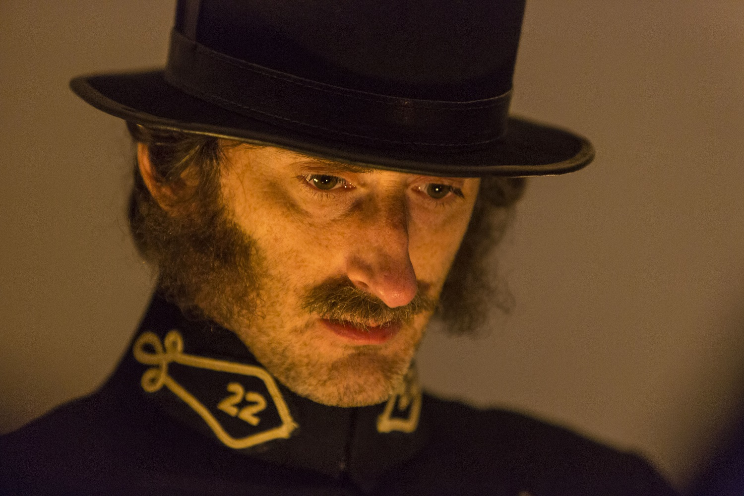 The Suspicions of Mr Whicher - Photo Gallery Low Res.jpg