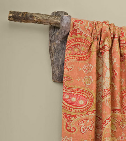paisley-curtain500