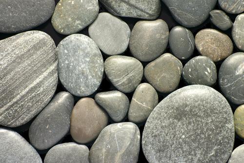 beachstones500