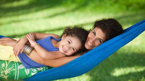 family-hammock500