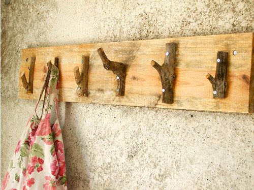 rustic-rack1.jpg