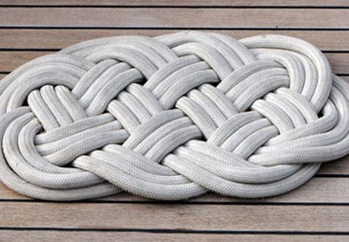 rope-rug500
