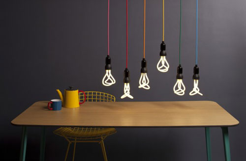 color-bulb500