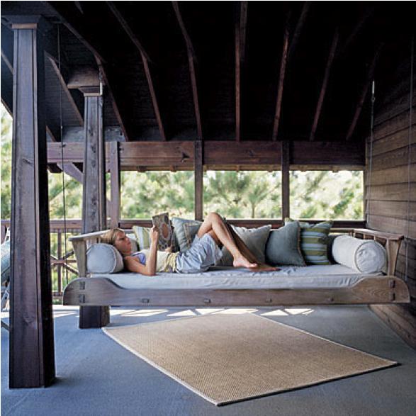 girl-porch