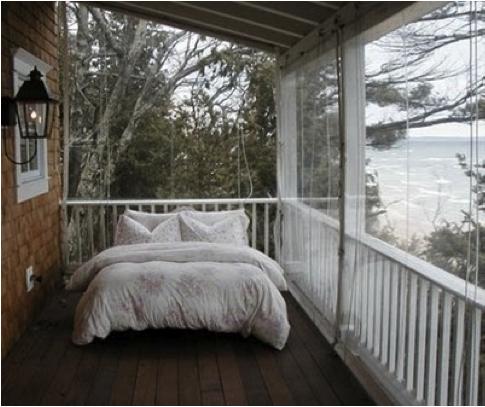 lake-porch