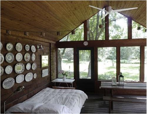 plates-porch