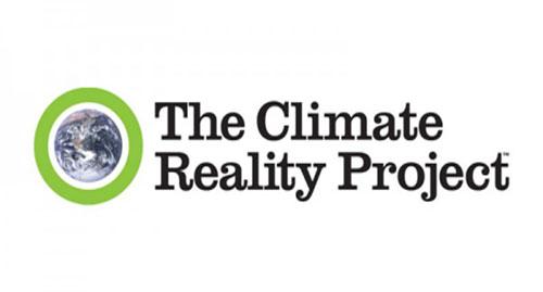 climate-reality-logo500