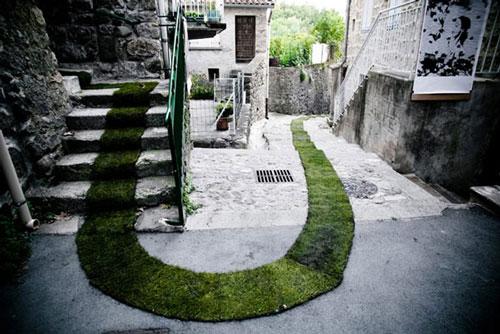green_carpet1.jpg