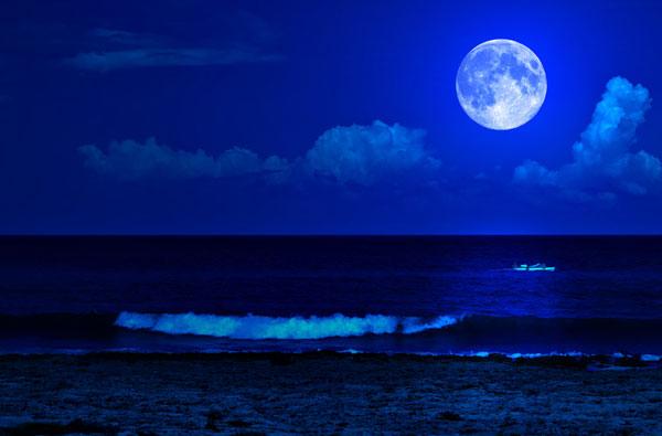 blue_moon600