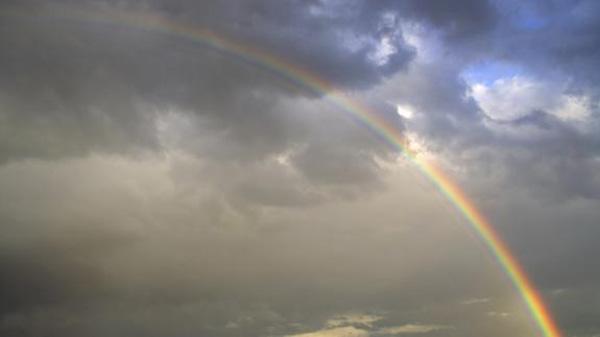 rainbow_tornado1.jpg
