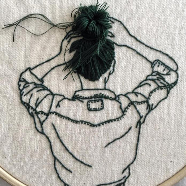 embroidery3.jpg