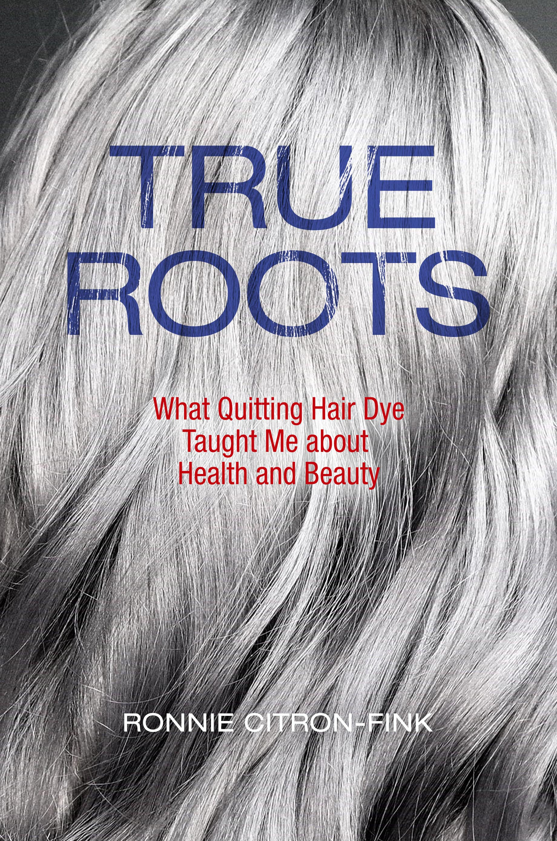 true_roots_cover2.jpg
