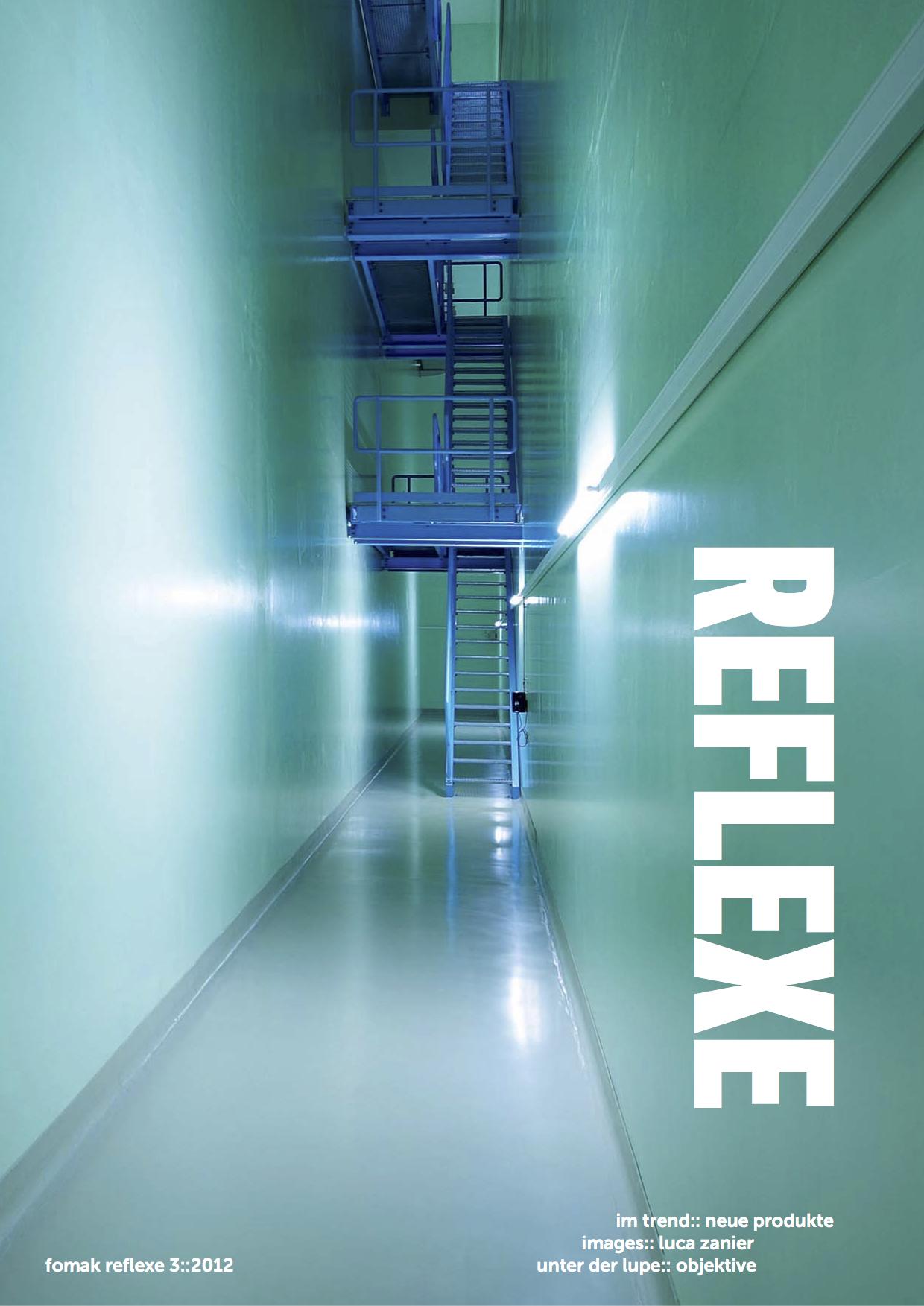 reflexe3:.2012