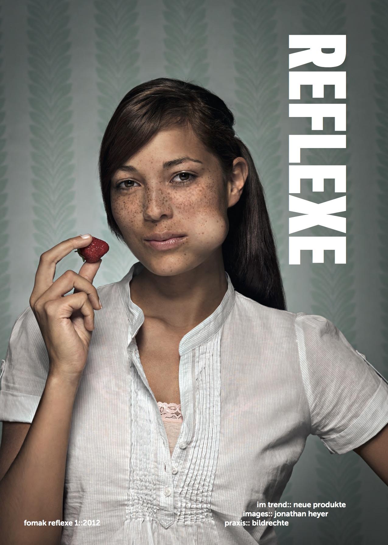 reflexe_2012-01_de.jpg