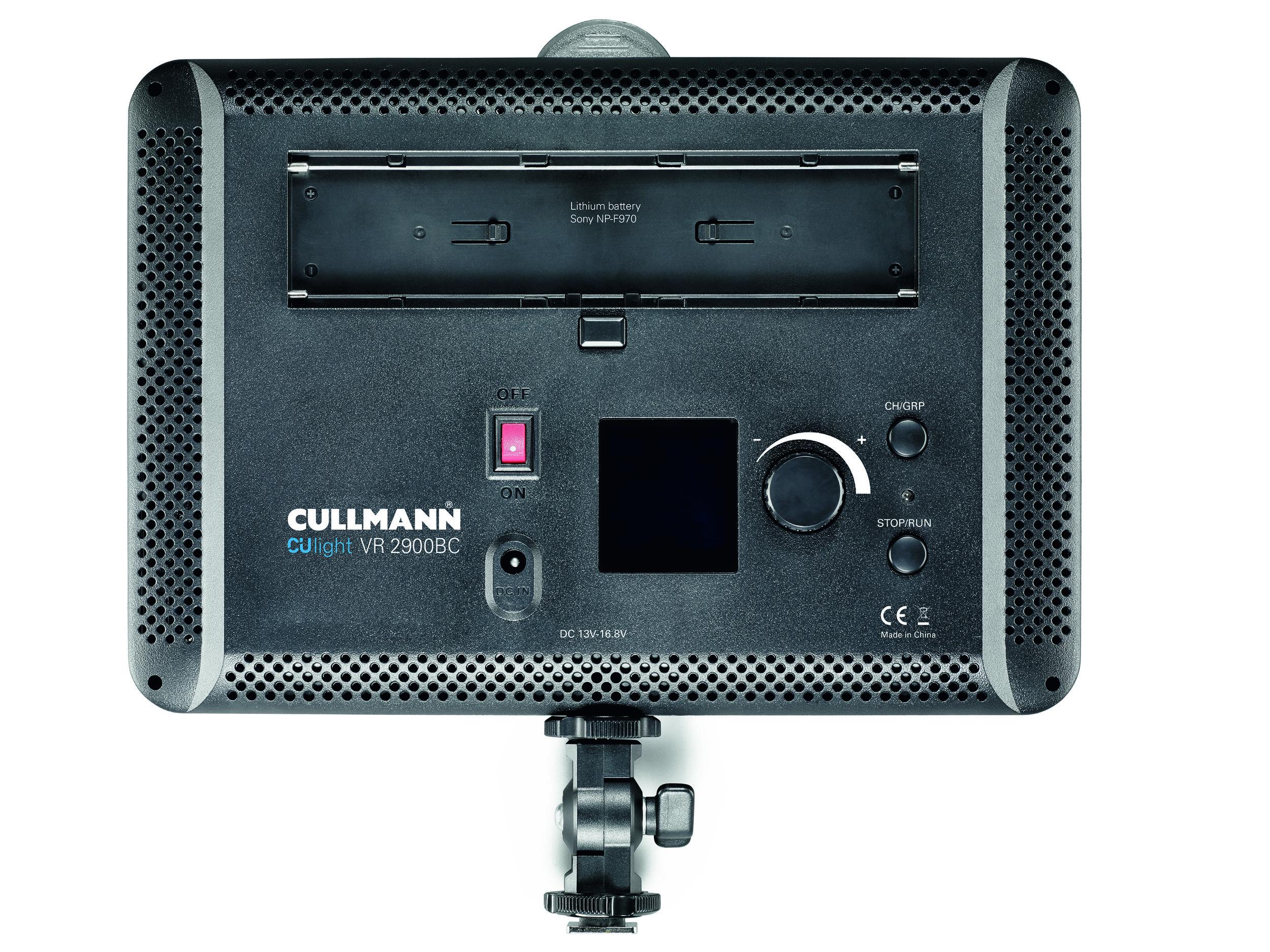 CULLMANN_61671_CUlight_VR_2900BC_D09_Print.jpg