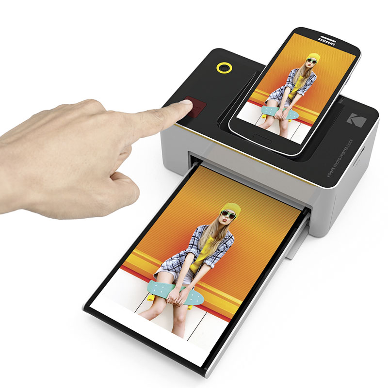 Kodak_Printer_Smartphone.jpg
