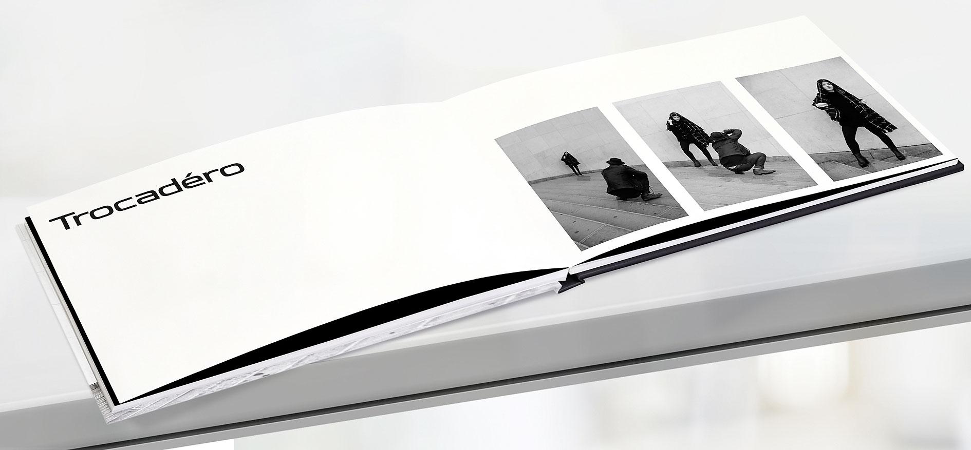 Fujifilm_Panorama.jpg