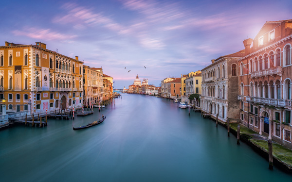 Canale Grande.jpg