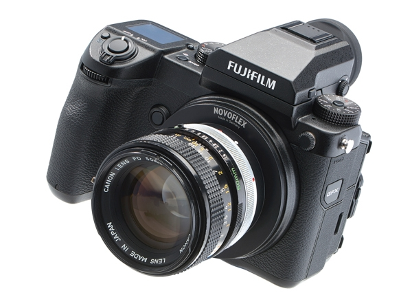 08_Novoflex_Fuji_Canon_50er.jpg