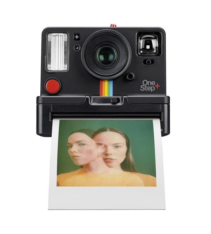 04_polaroid-2.jpg