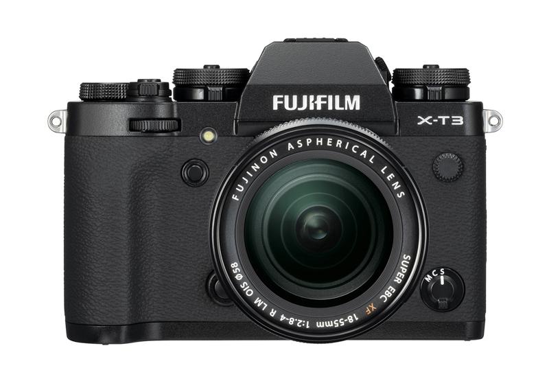 07_X-T3_Black_Front+XF18-55mm-2.jpg