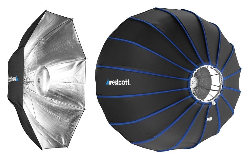 10_westcott_beauty-2.jpg