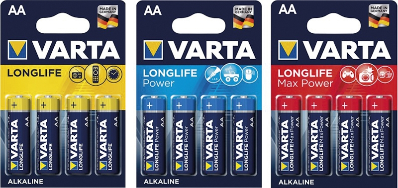 18_VARTA_Longlife_Batteries_new_Packaging-2.jpg