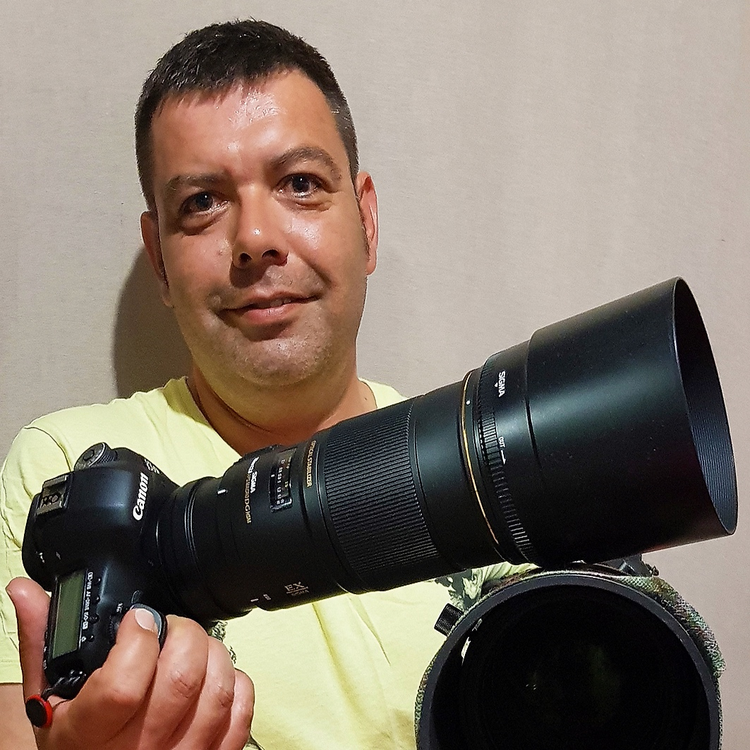 11_Profil+David+Bianchi-21x30-1.jpg
