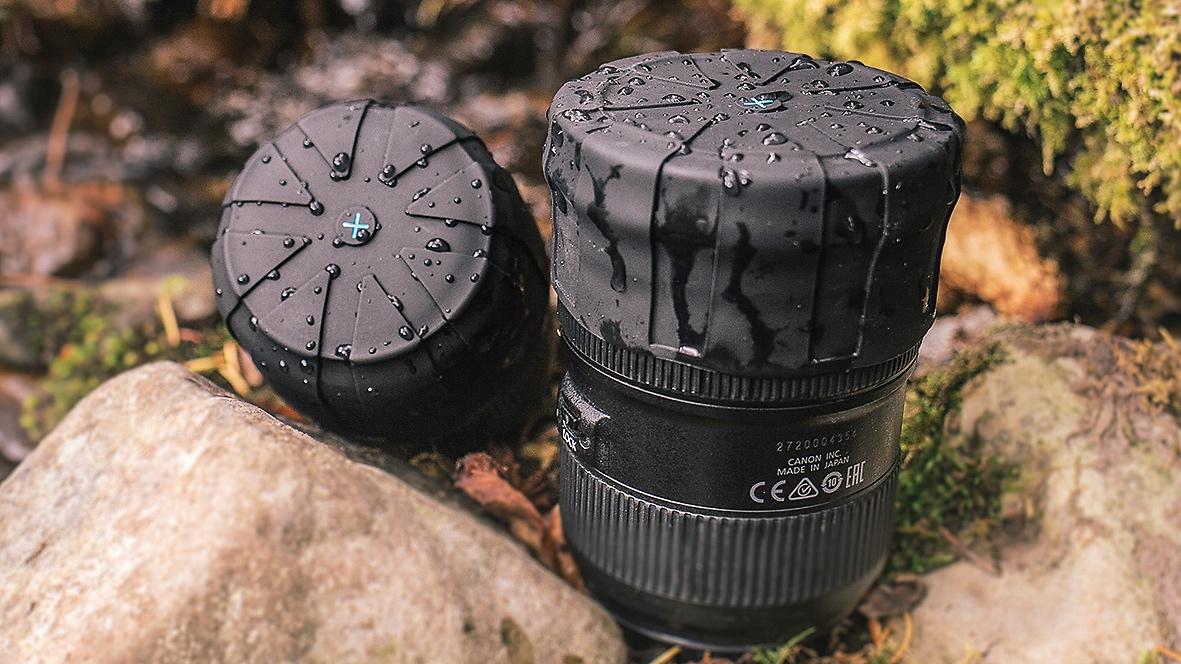 09_KURVD+Lenscaps.jpg