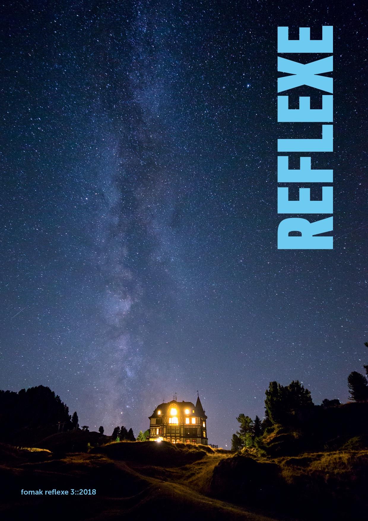 reflexe_2_18_titel_jpg.jpg