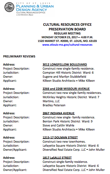 Source:  https://www.stlouis-mo.gov/government/departments/planning/cultural-resources/documents/upload/PREL-AGENDA-10-23-2017-2.pdf