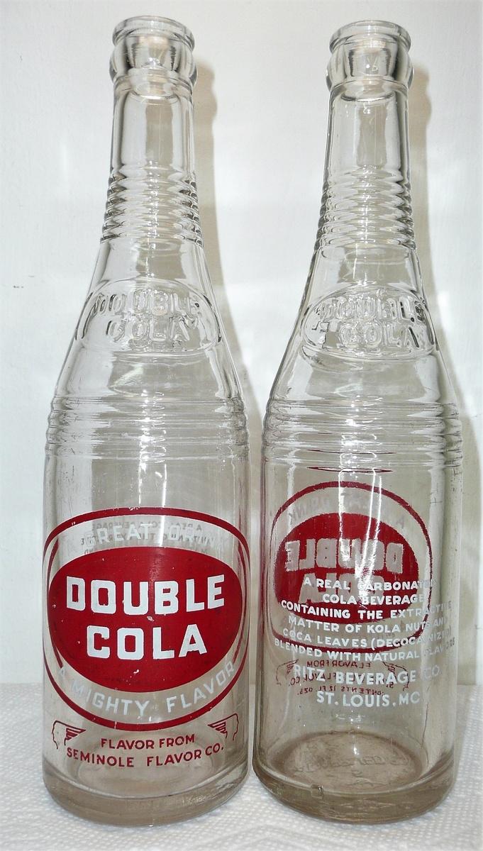 double cola decoked.jpg