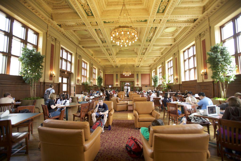 Photo credit-Washington University