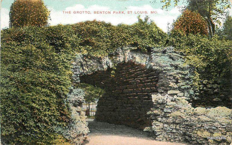 benton park.jpg