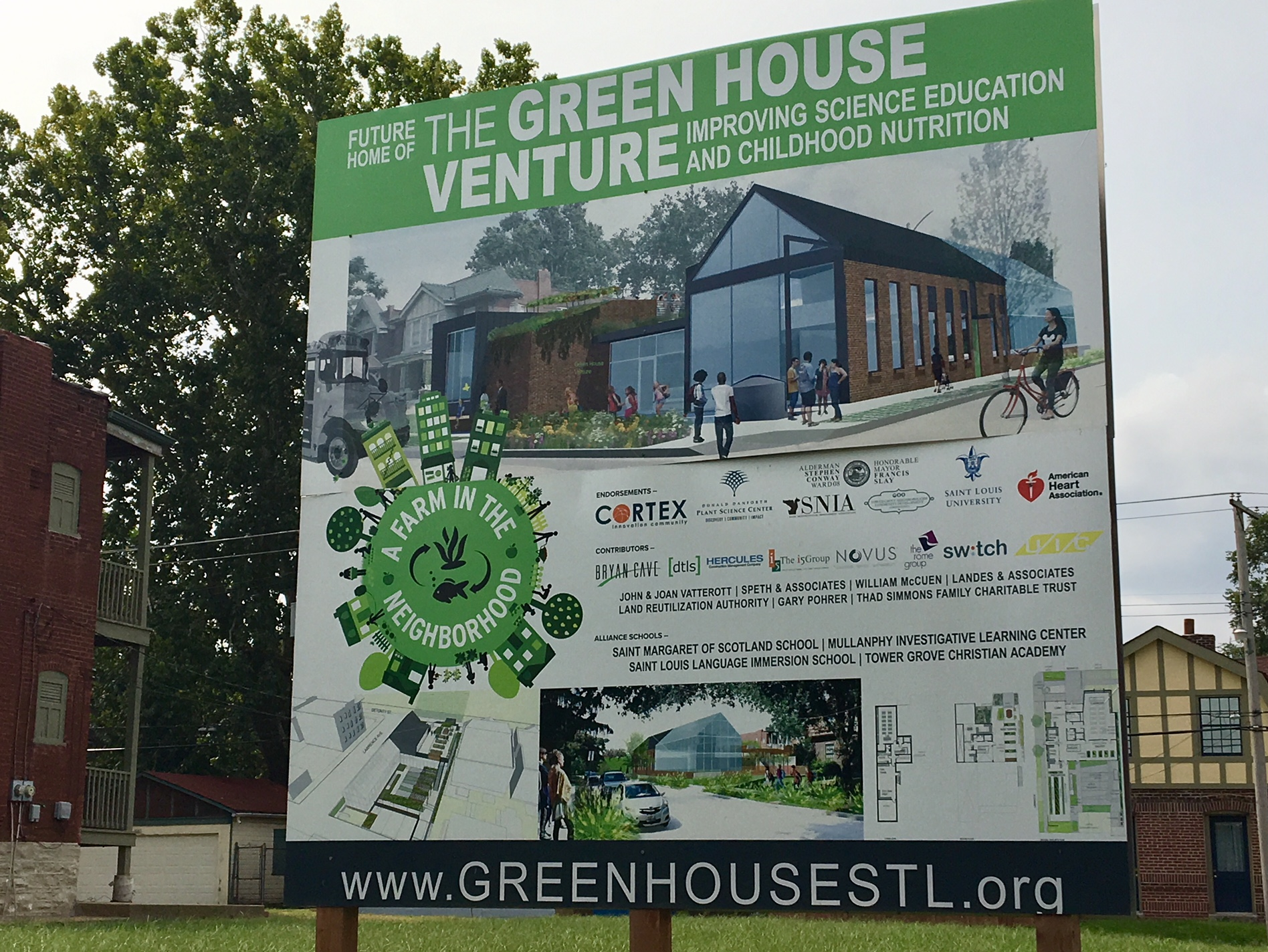 Greenhouse Venture Lot Sign.jpg