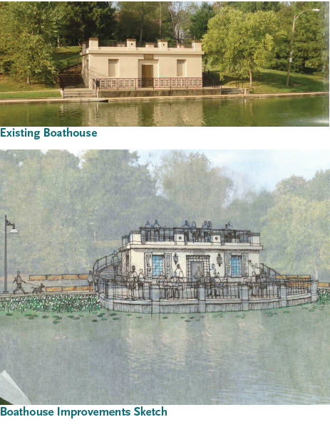 boathouse.png