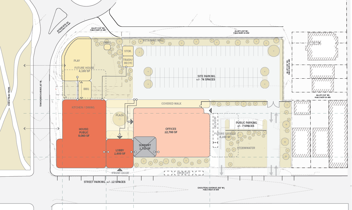 Ronald-McDonald-House-Site-Plan.png