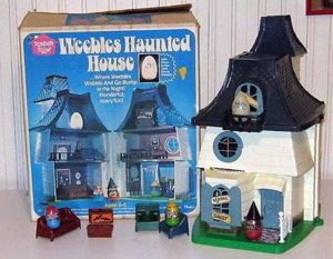 weebles haunted house.jpg