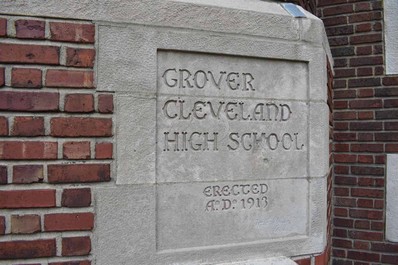 St Louis Public Schools Surplus Properties List St