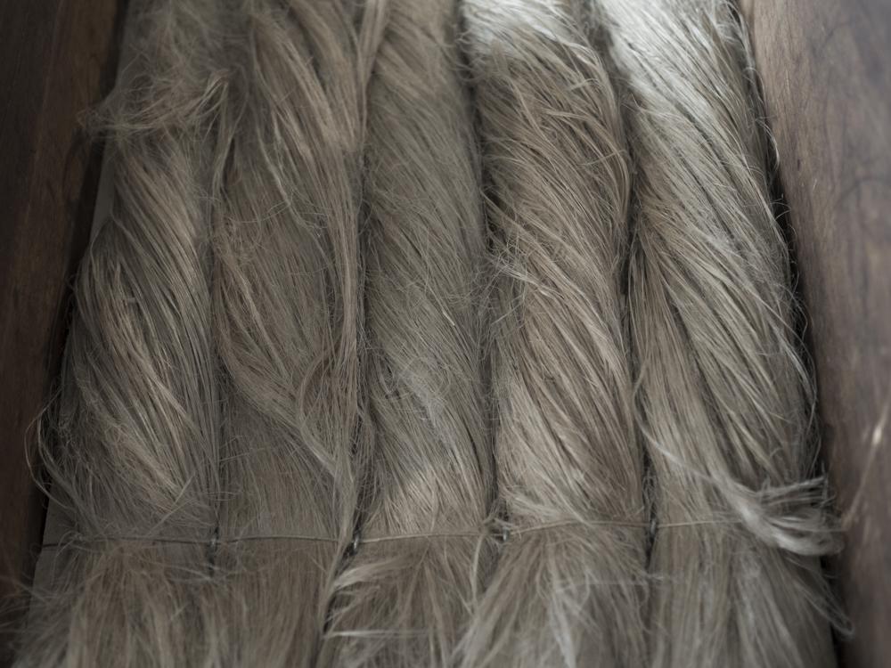 Texture Linen Museum20171021425.jpg