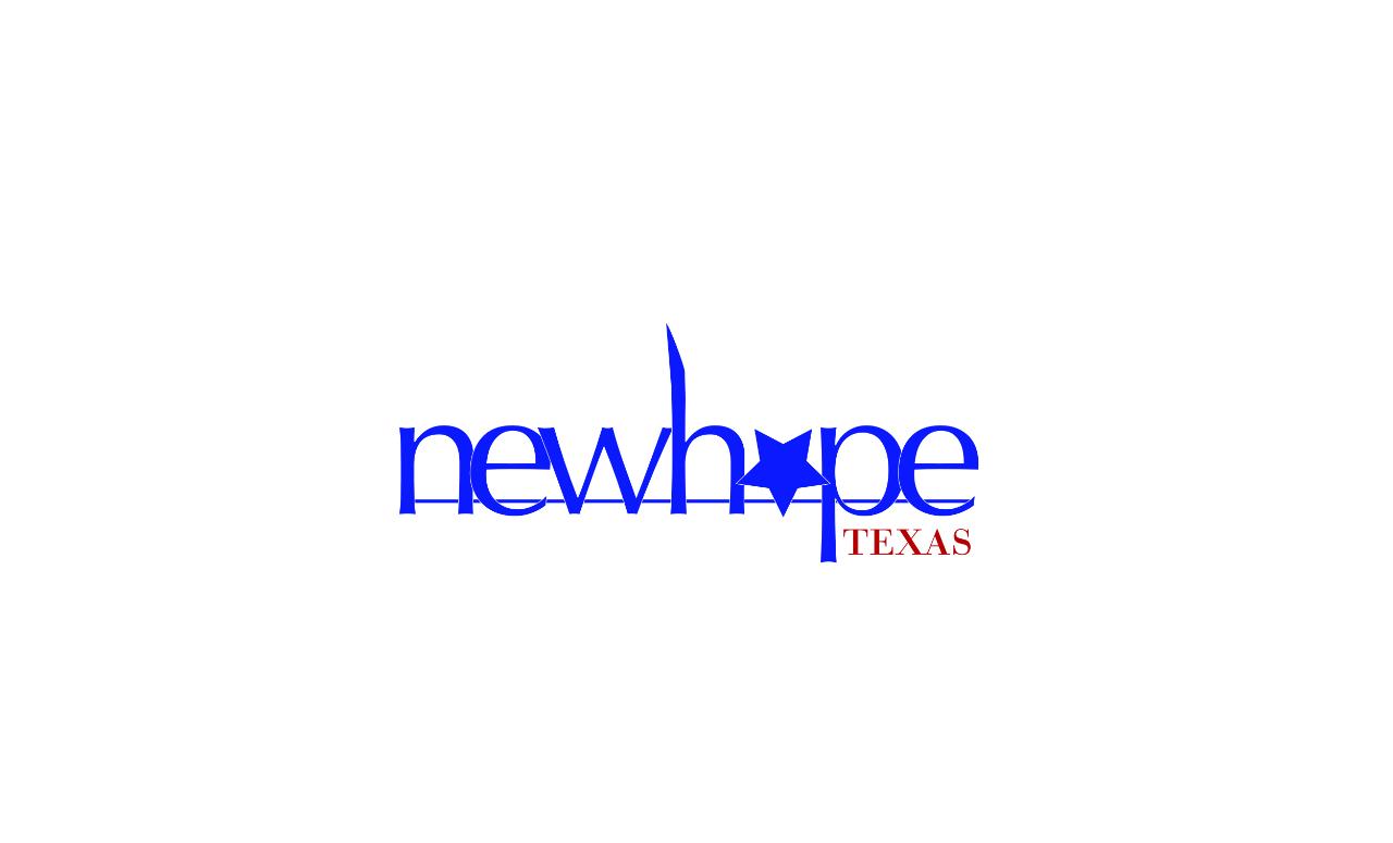 newhope new logo.jpg