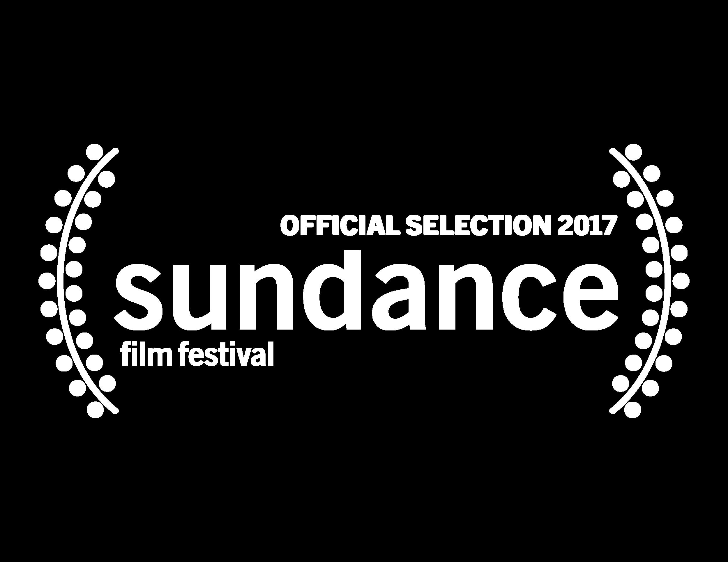 World Cinema Documentary Competition