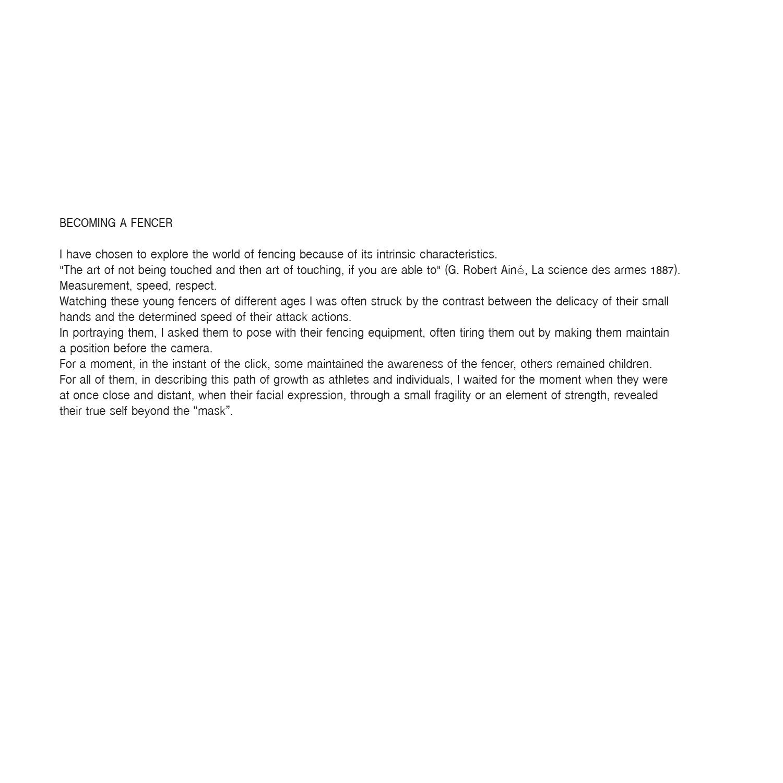 text_fencers3.jpg