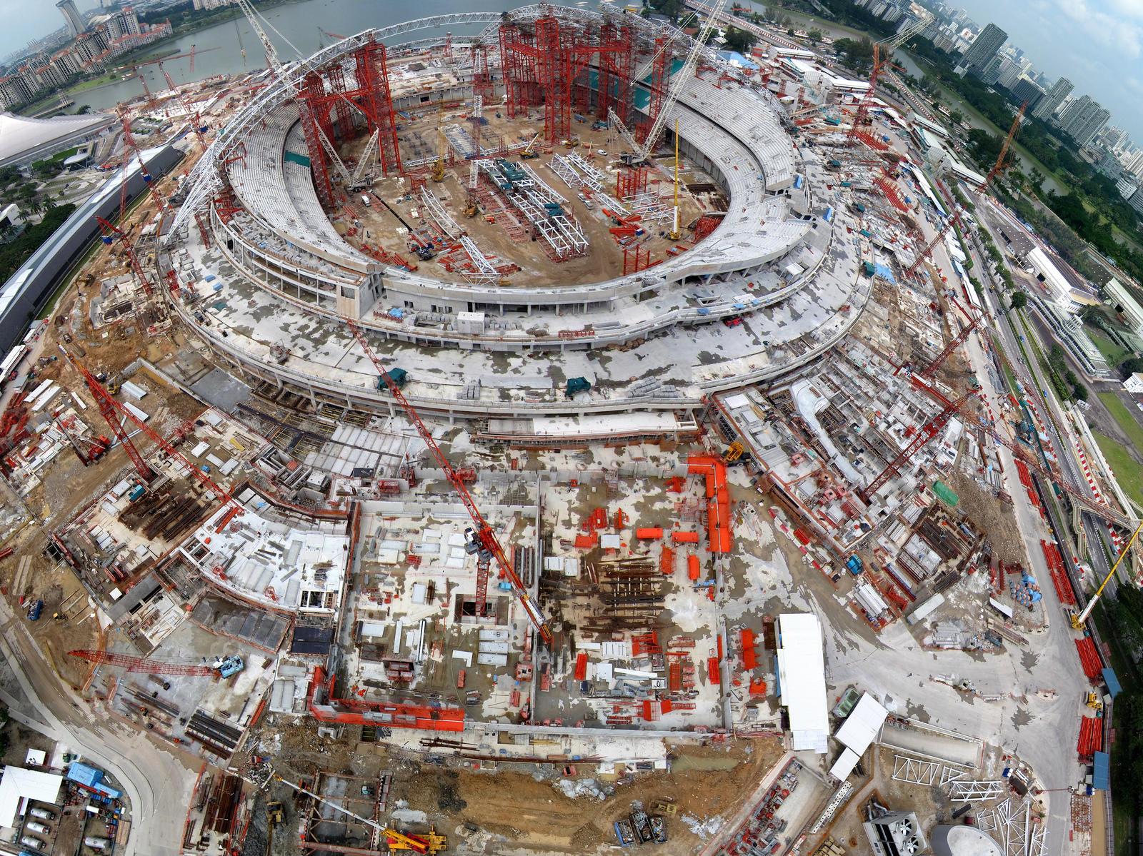 singapore_sports_hub152.jpg