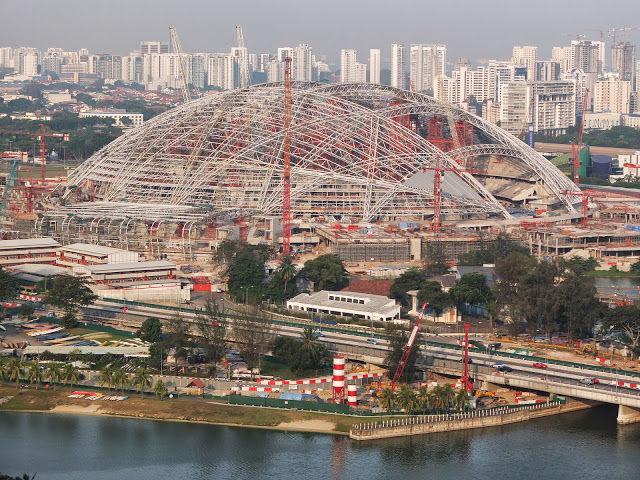singapore_sports_hub171.jpg