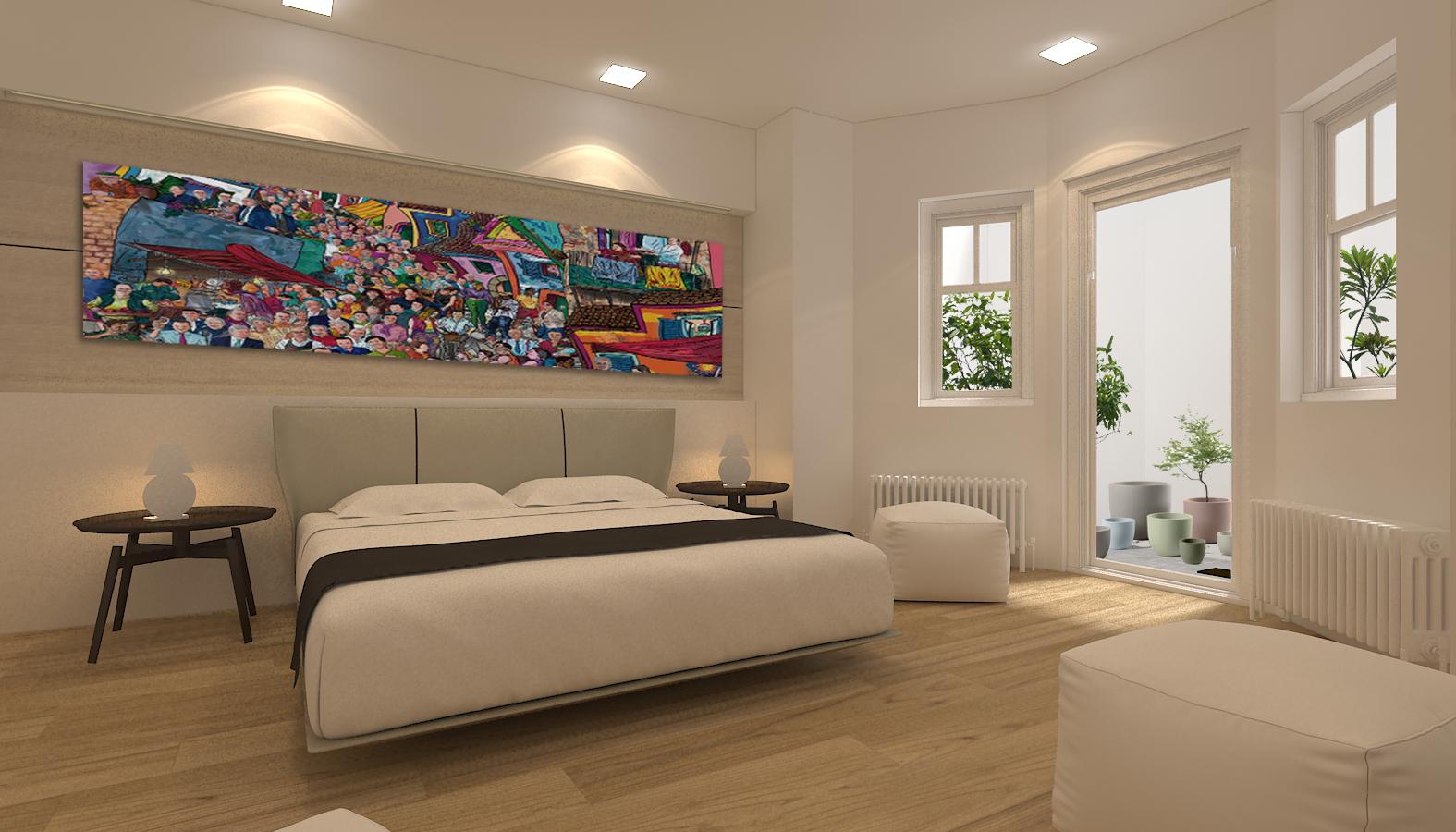 camera da letto01.jpg