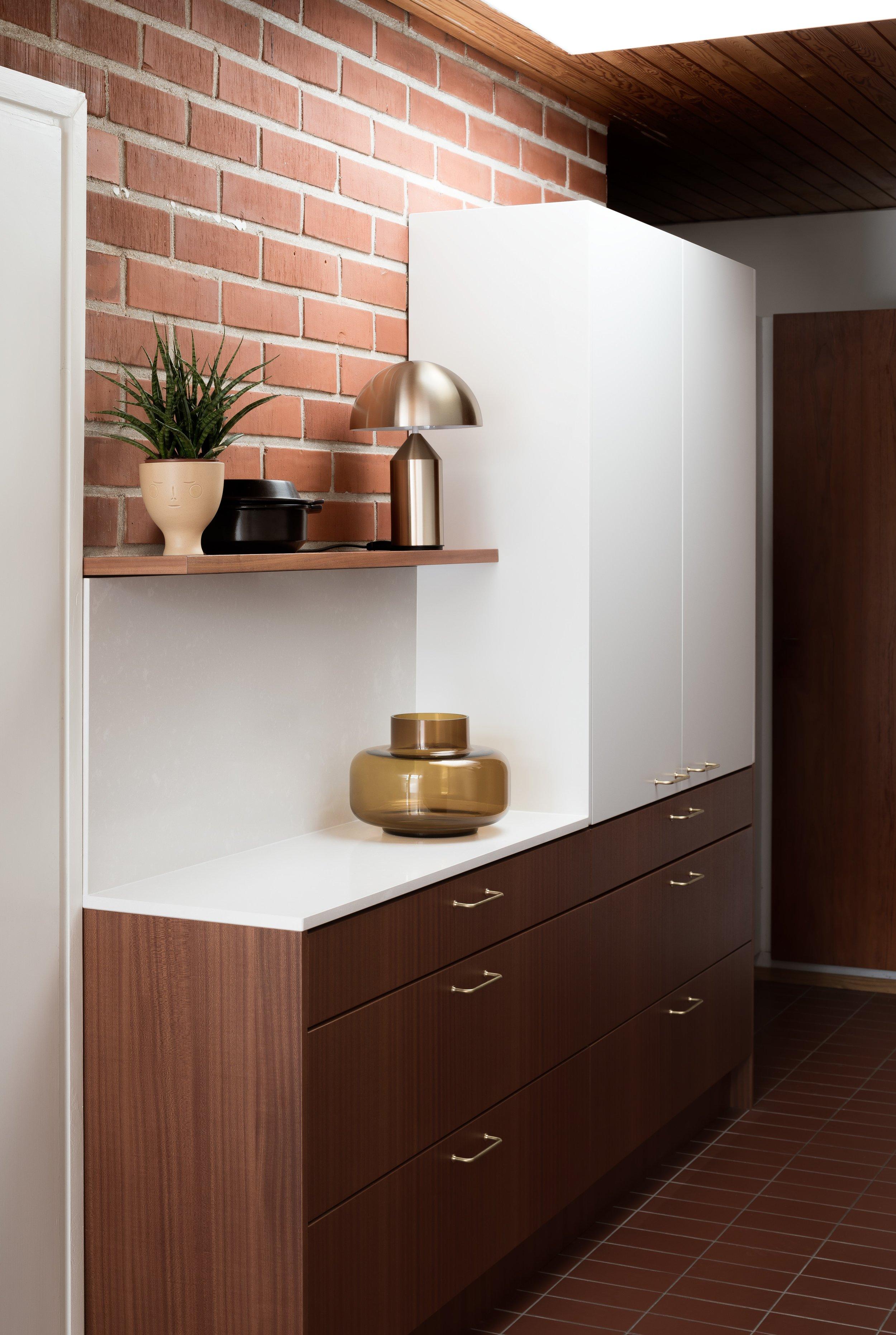 Uusretro keittiö 4.jpg