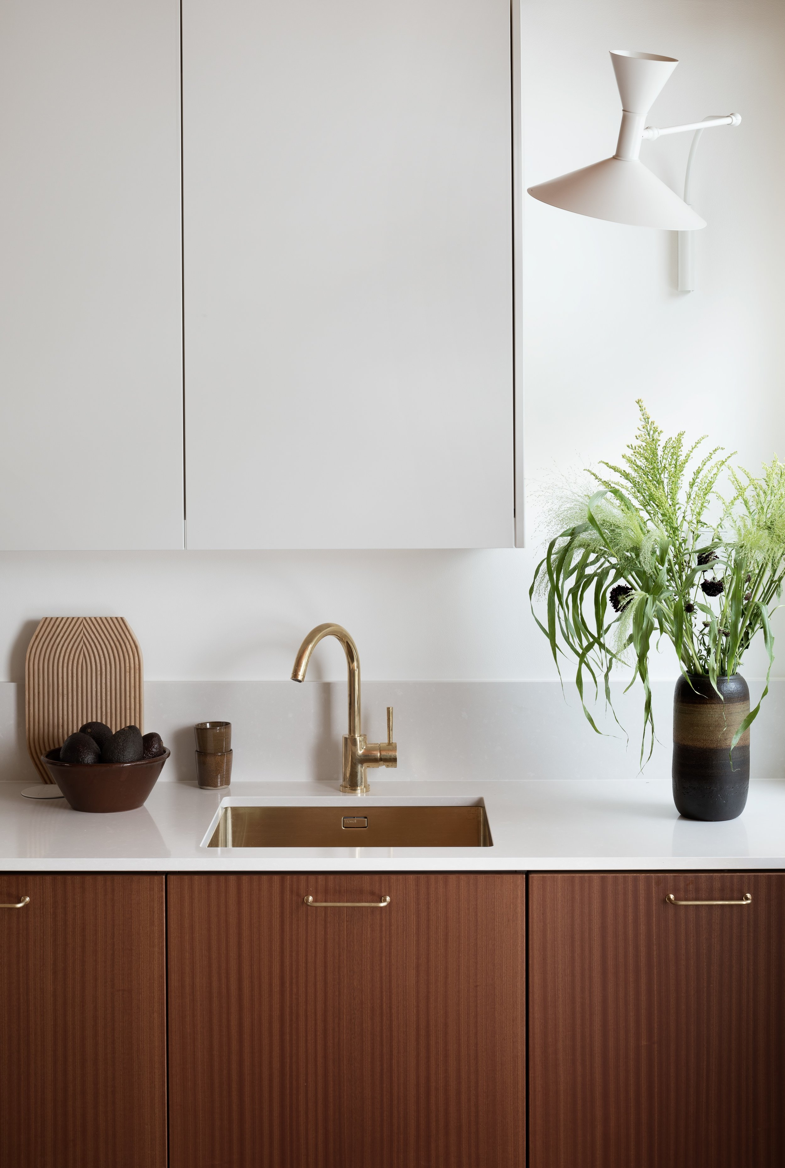 Uusretro keittiö 5.jpg