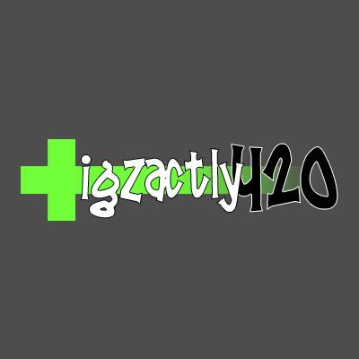 IGZACTLY 420